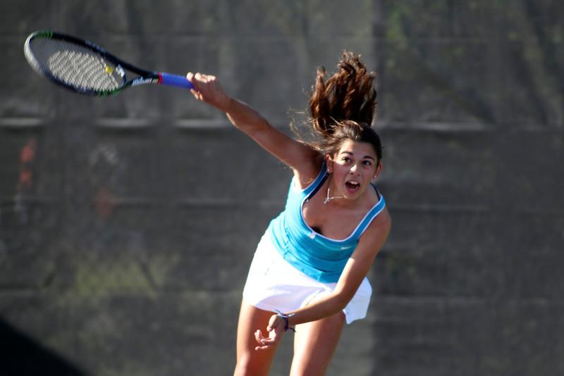 Tennis RE Girls and Boys 3320.jpg