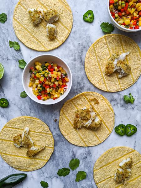 tacos on marble-5.jpg