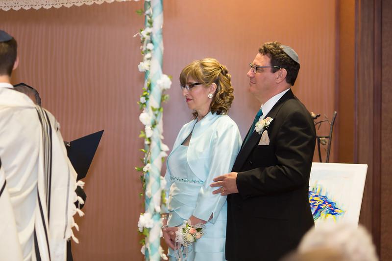 Houston Wedding Photography ~ Denise and Joel-1641.jpg