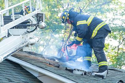 2021-07-04_LFD_House_Fire