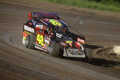06/21/19 Can-Am Speedway