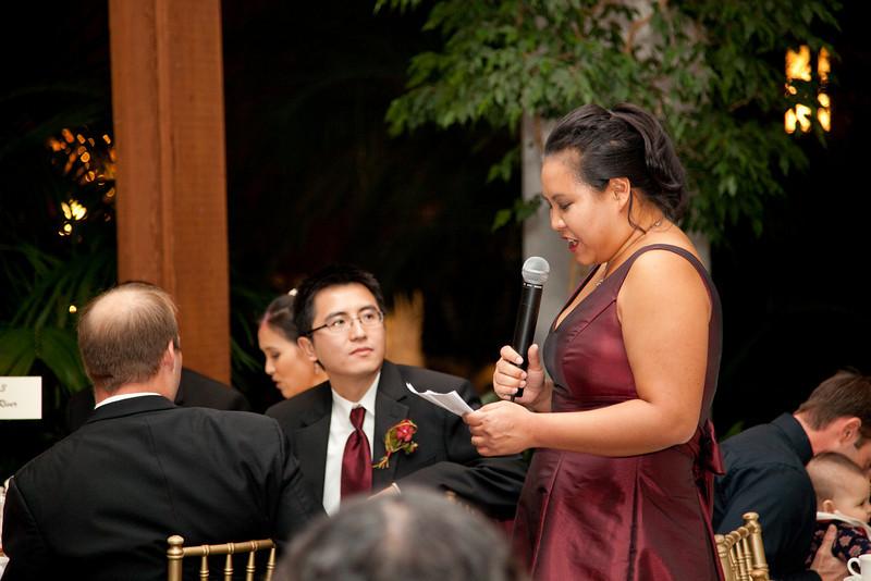 Emmalynne_Kaushik_Wedding-913.jpg