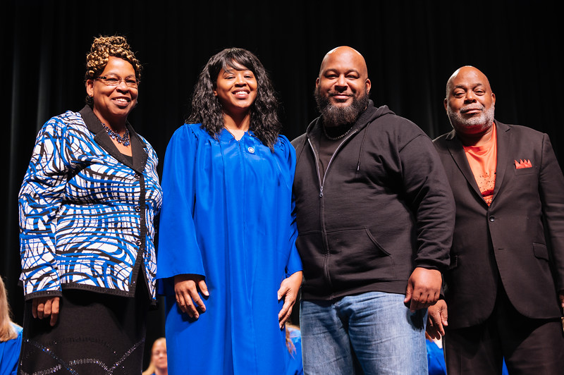 20191213_Nurse Pinning Ceremony-3762.jpg
