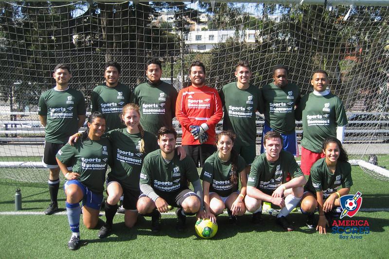 Sports Basement 2_.jpg