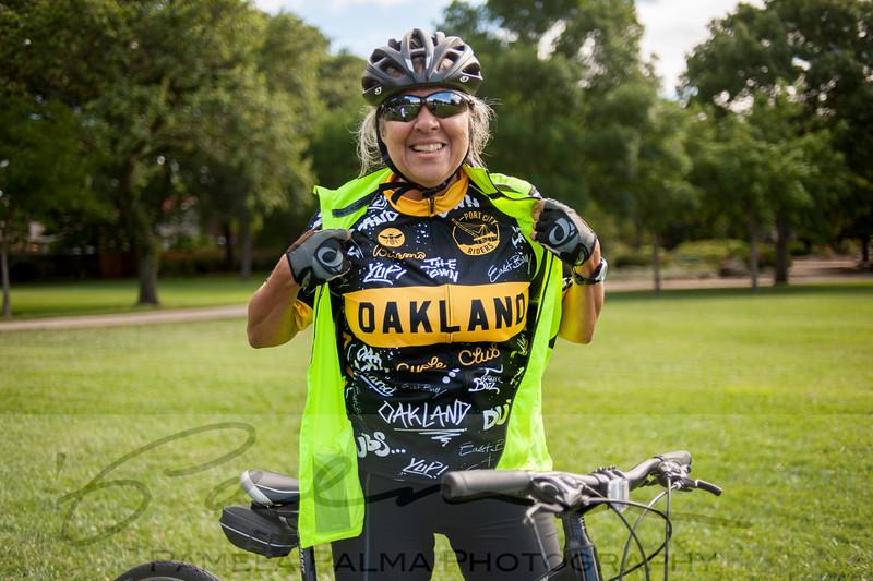 Ride foa a Reason-0363.jpg