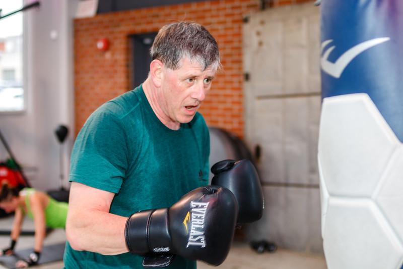 MBody-Boxing-135.jpg