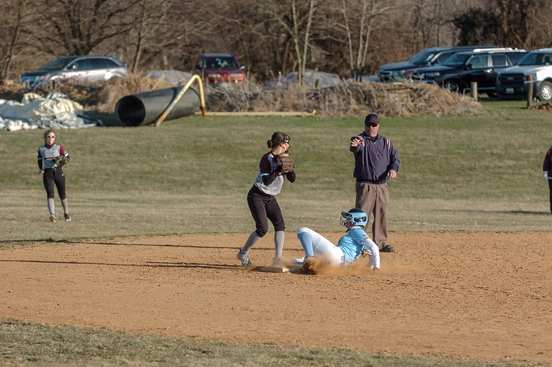 WM Softball 4_1_19-156.jpg