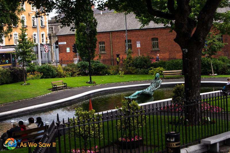 Dublin-2396.jpg