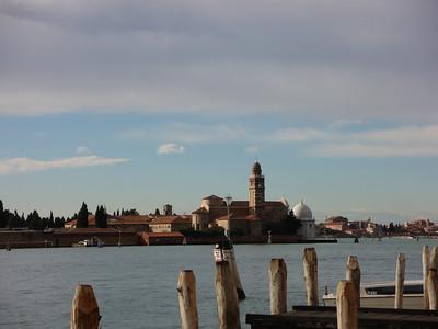 Nov 22 - Venice Misc