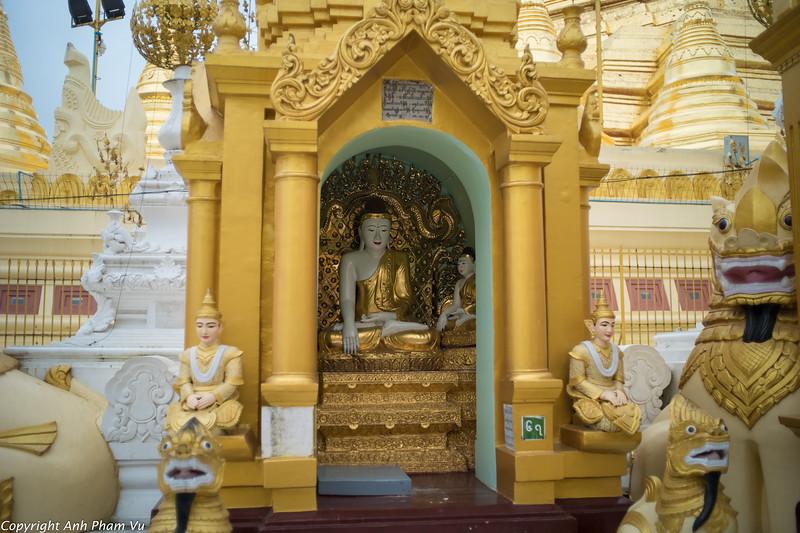 08 - Yangon August 2018 15.jpg