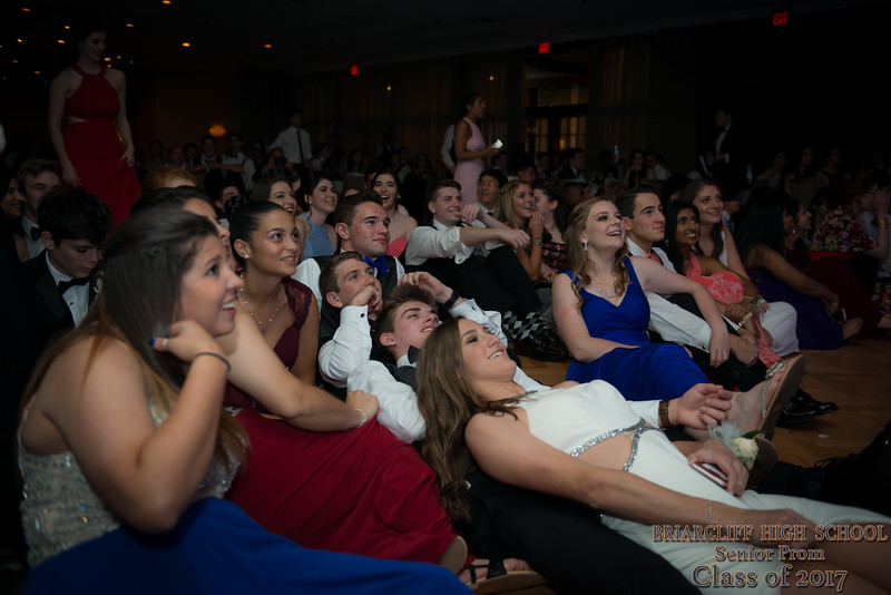 HJQphotography_2017 Briarcliff HS PROM-322.jpg