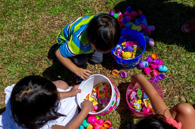 Easter 2019-7302.jpg