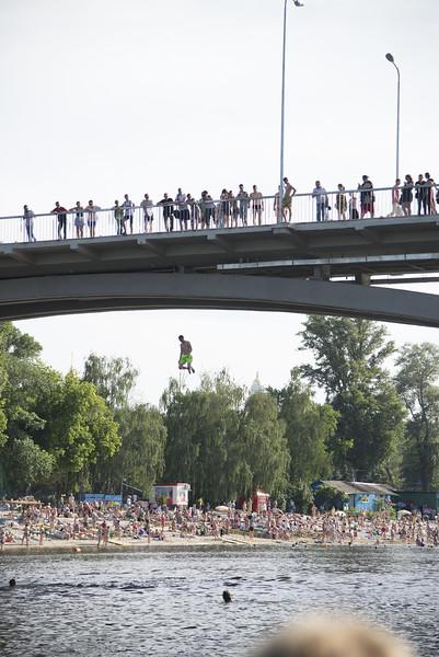 Ukraine -0693.jpg
