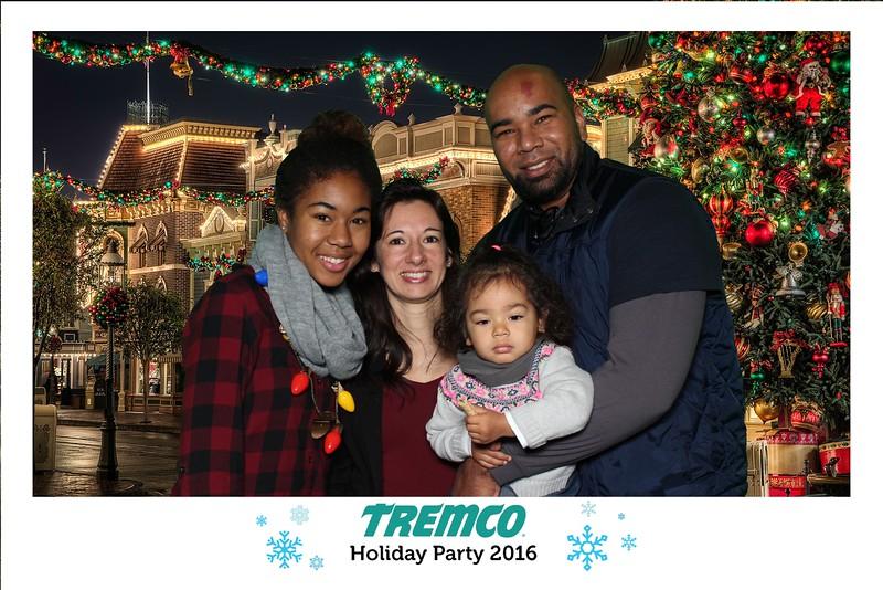 TREMCO_2016-12-10_08-05-36.jpg