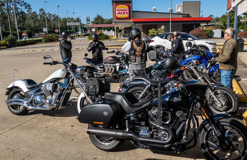210418 Ace's North Ride-7.jpg