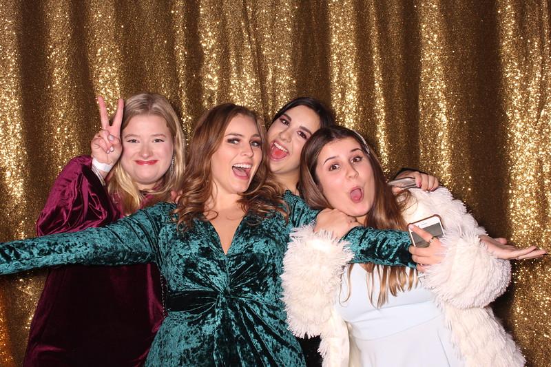 2019-12-14 Kappa Delta Semi Formal_399.JPG