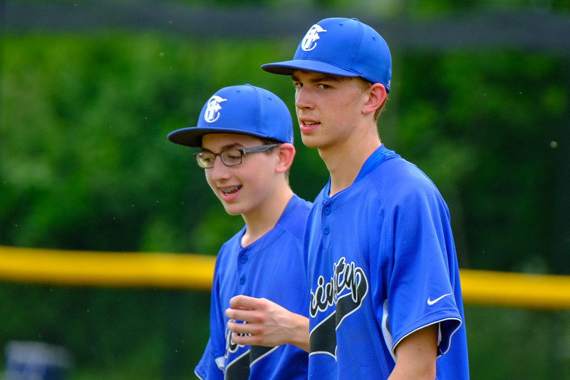 TCS Varsity Baseball 2019-346.jpg