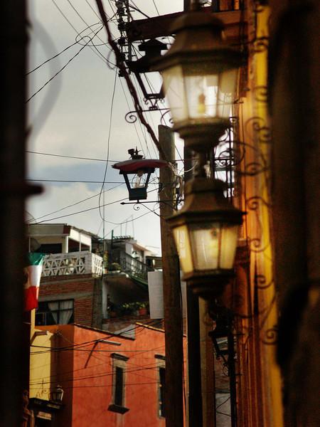 lanterns and wires lr.jpg
