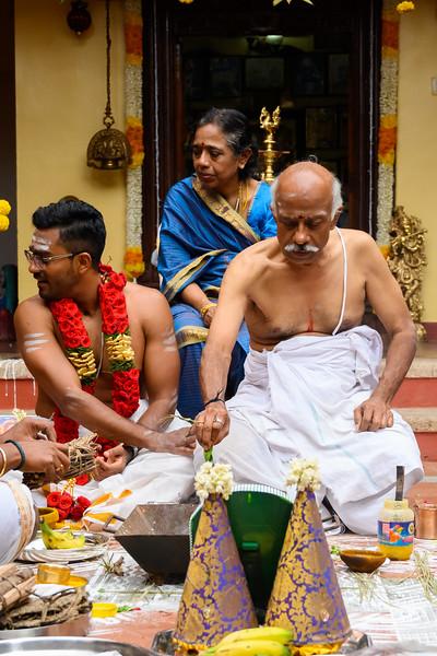 2019-12-Ganesh+Supriya-4567.jpg