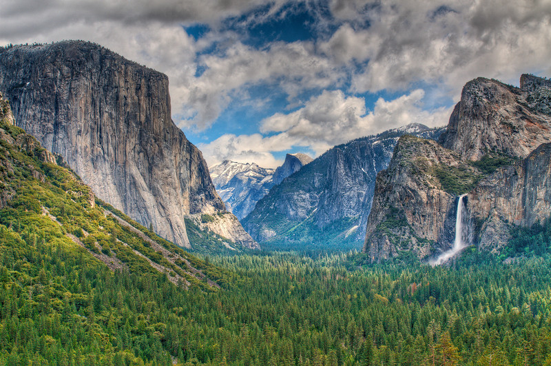 Yosemite (2010-05-23)