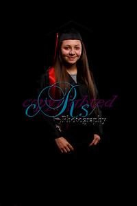 2021 EHS Graduation