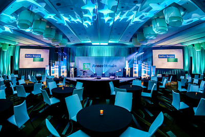 2019 Awards Gala