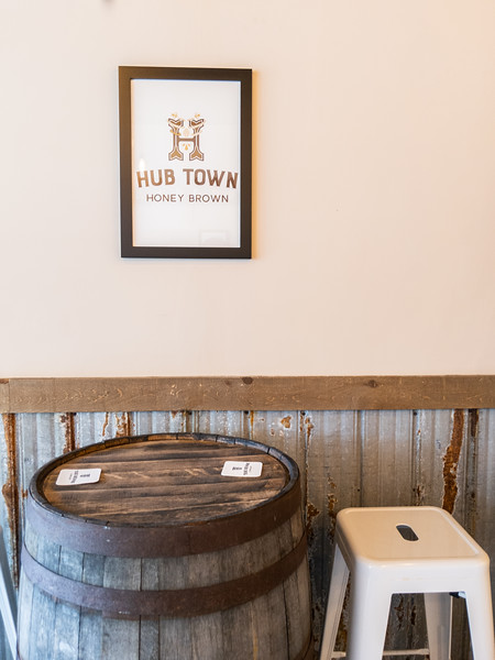truro brewing-4.jpg