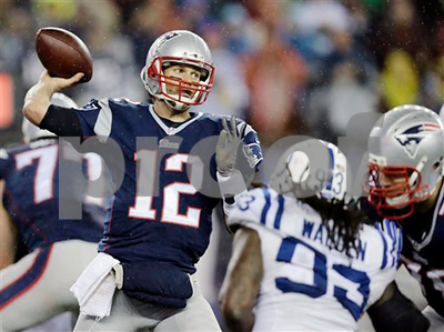 nfl-finds-patriots-employees-probably-deflated-balls