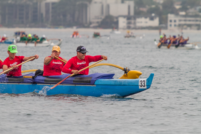 Outrigger_IronChamps_6.24.17-201.jpg