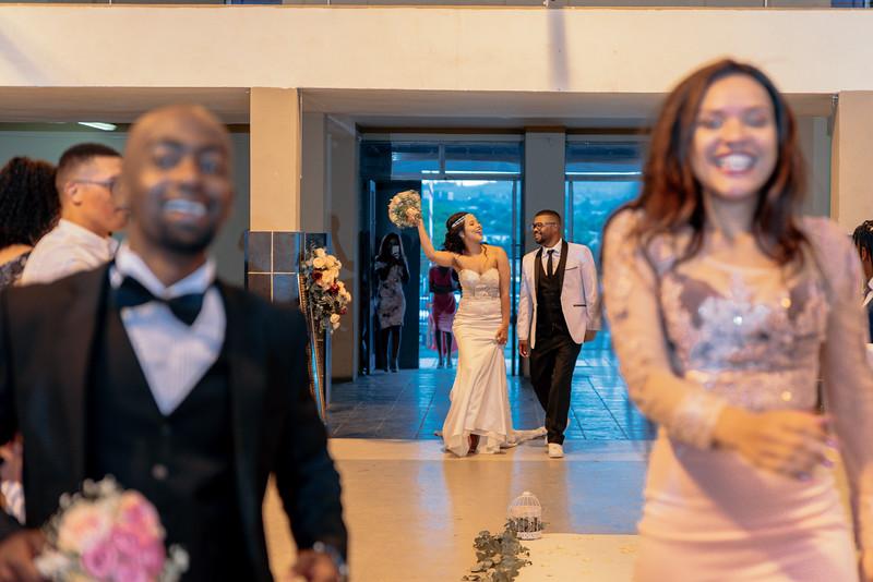 14 DECEMBER 2018 - VUKILE & BERENICE WEDDING 1-379.jpg