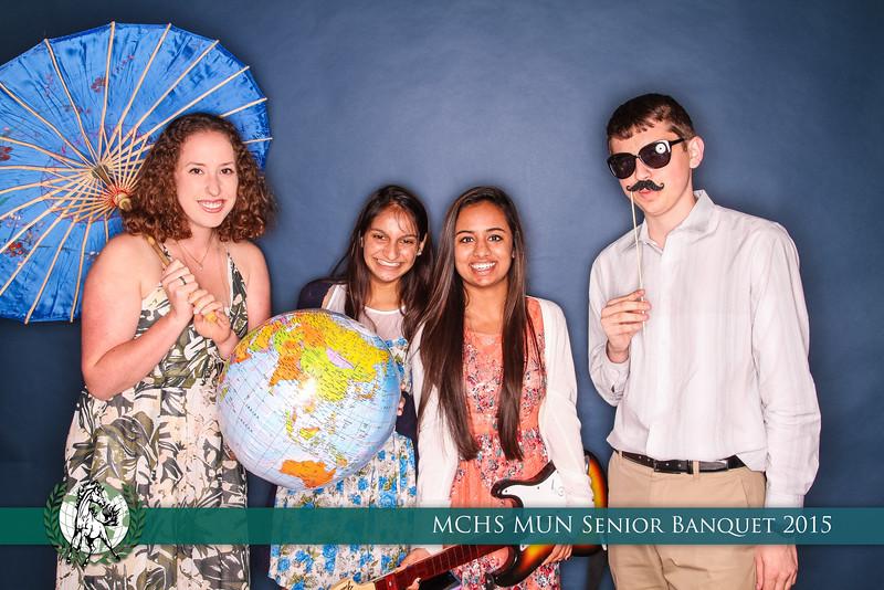 MCHS MUN Senior Banquet 2015 - 066.jpg