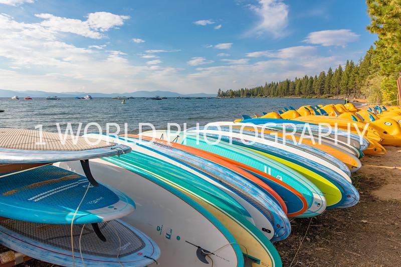San Fran_Lake Tahoe Trip 2017-1098-56.jpg