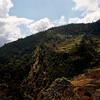 Chomrong, Nepal