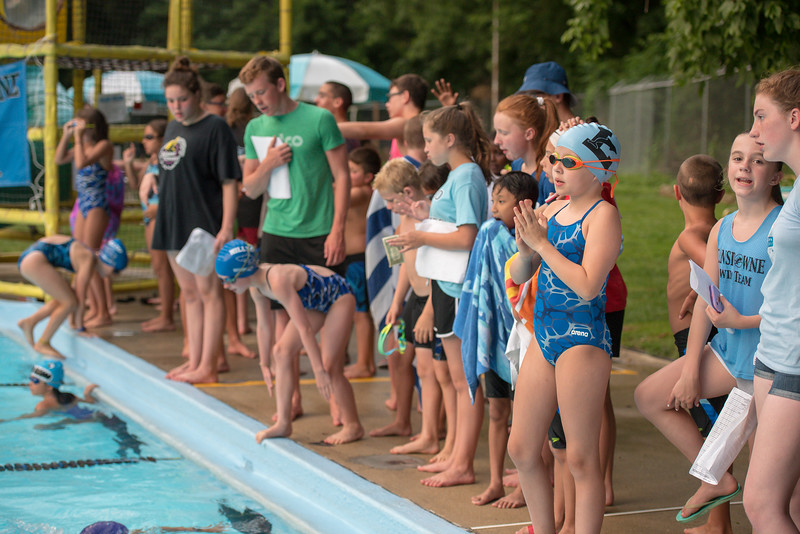 lcs_swimming_kevkramerphoto-977.jpg