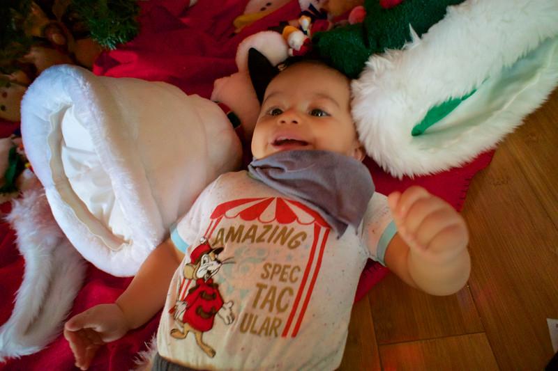 CHRISTMAS 2015_ 54.jpg