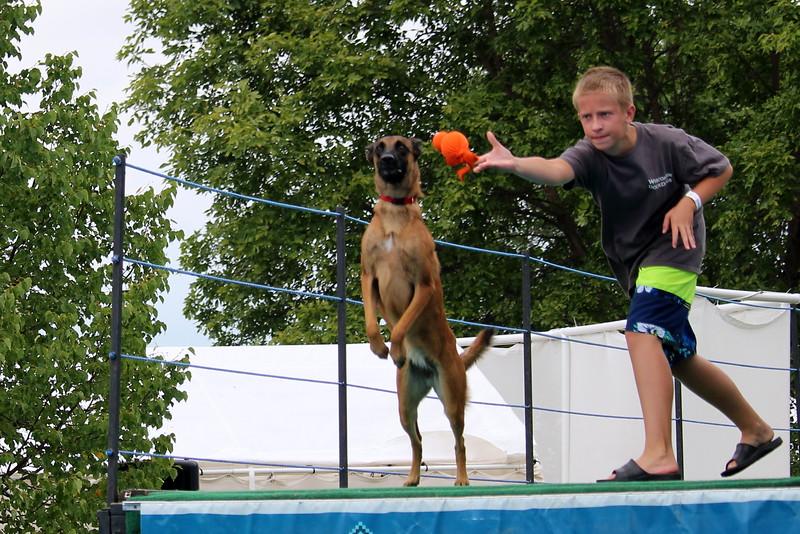 Dock Dogs at Fair-077.JPG