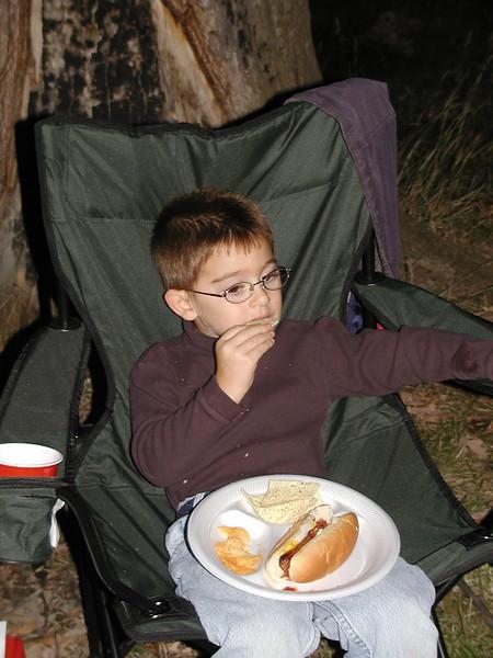 2002-10-12 HT-Youth-Family-Hayride_054.jpg