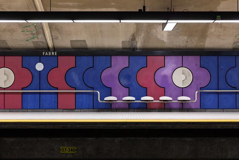 MTLCM_5_Banc_Metro-0046.JPG