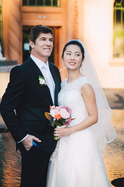 Ress-Wedding-10.jpg