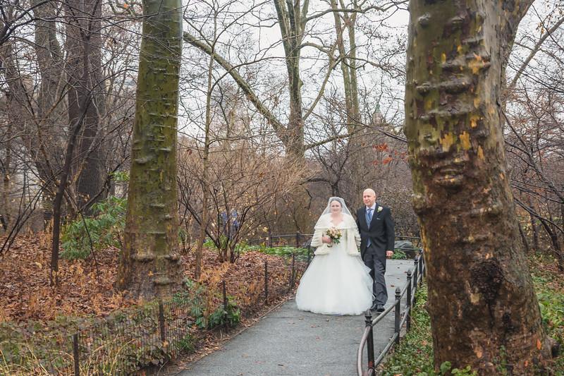 Central Park Wedding - Michael & Eleanor-20.jpg