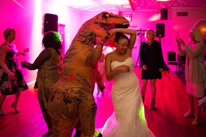 Fraizer Wedding the Reception (192 of 199).jpg