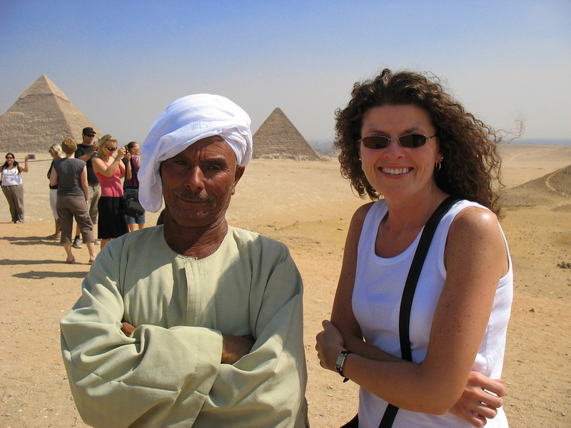 Egypt-94.jpg