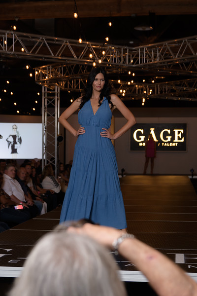 Knoxville Fashion Week Friday-260.jpg