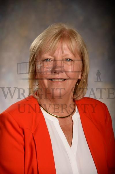 16280 Board of Trustees Portraits 9-3-15
