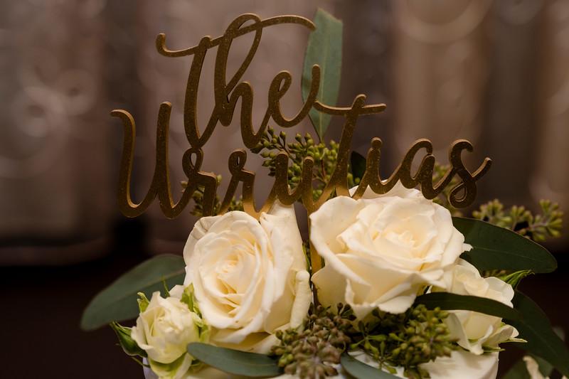 wedding (346 of 724).jpg