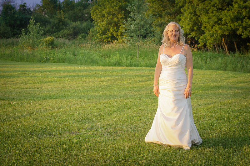 DEB_LYONS_COMBINED_SELECTS-2_7-6-19_61_of_537_.jpg