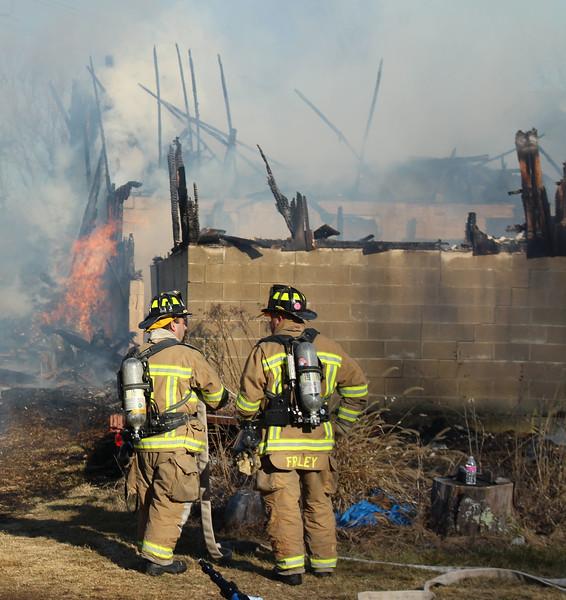 west newbury fire 025.jpg
