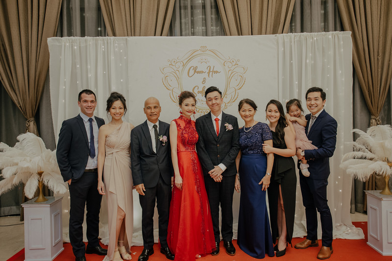 Choon Hon & Soofrine Banquet-478.jpg