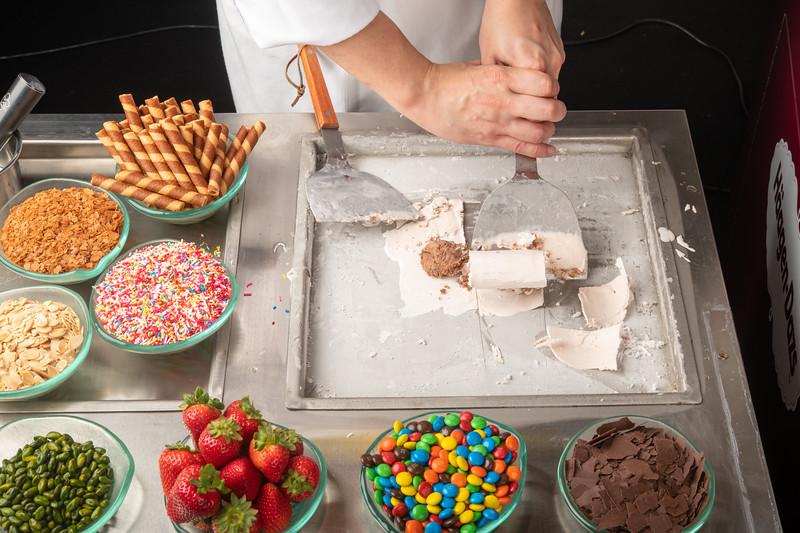 HIGM Ice Cream Coffee Area 051120180957.jpg
