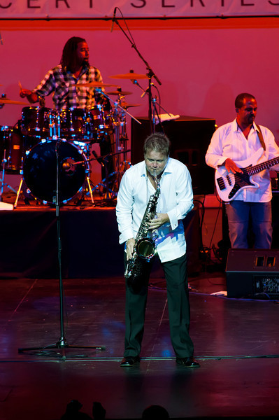 The Jazz Diva Presents CJCS Ken Ford Euge Grove 8-13-11 171.jpg
